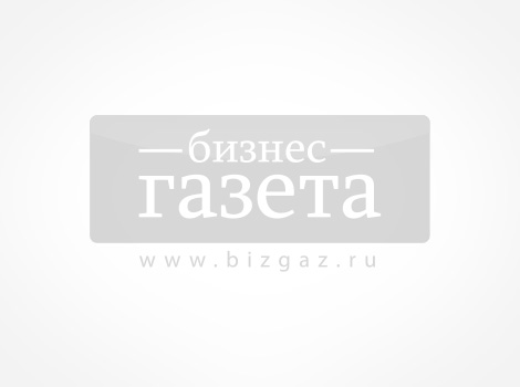 Предприниматель Константин Вачевских сидит положному обвинению